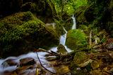 Лешнишки водопад ; comments:8
