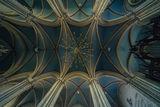 Катедрала загреб ; comments:6