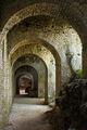 Старинно строителство ; Comments:12