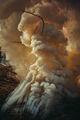 Дим без огън ; comments:11