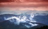 Мъгли над Шипка ; No comments