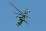 Български Ми-24 ; comments:6