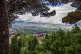 Пролет в Тоскана ; comments:3