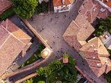 Стария Пловдив ; comments:3