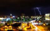 Буря из софийските квартали ; comments:2