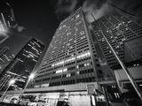 Шинджуку, сърцето на Токио! ; comments:31