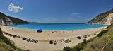 Плажа Миртос-Кефалония ; comments:7