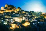 Един град, една луна и много мечти! ; Comments:3
