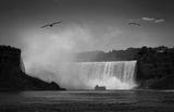 В Подковата -Ниагарски водопад ; comments:15