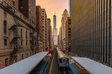 Чикаго ; comments:18