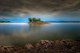 Островът.... ; comments:18