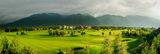 Панорама на Пирин ; comments:6