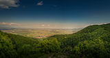 Изглед от Семчиновски балкан ; comments:1