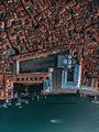 Венеция от 500м. ; comments:7