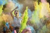 Цветно настроение ; comments:5