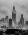 Летен Дъжд ; comments:5