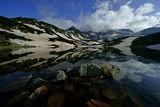 Пазителят на езерата ; comments:5
