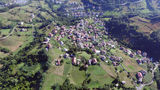 някъде в Родопа планина, село Падина ; comments:2