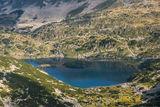 Голямото Валявишко езеро ; comments:8
