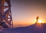 Пътят към слънцето ;) ; comments:40