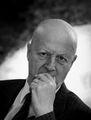 Петър Абаджиев на 80 ; Comments:8