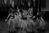 Танц на хауса ; Comments:2