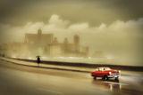 Havana,Malecon,Fantasy.. ; comments:36