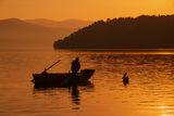 Рибари ; comments:15