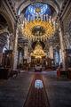 Църква Кирил и Методий град Бургас ; Comments:3