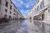 Старият Дубровник ; comments:4