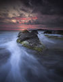 Морски течения ; comments:8