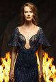 FIRE, модел: Г. Малкоданска ; comments:13