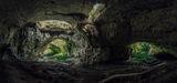 Деветашка пещера ; comments:5