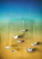 Усещане за море ; comments:33