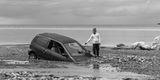 След наводненията в Никити - Гърция ; comments:5