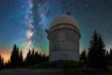 Пазителят на Галактиката ; comments:8