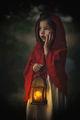 Когато въображението рисува в тъмнината... ; comments:32