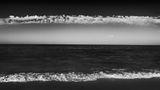Черно море ; comments:13