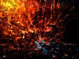 Големия взрив - Раждането на Вселената ; comments:7