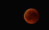 Лунно затъмнение-27.07.2018 г. ; comments:4