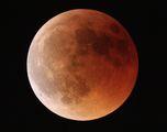 Пълно лунно затъмнение ; comments:7