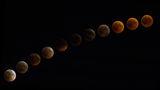 Хронология на Лунното затъмнение ; comments:23