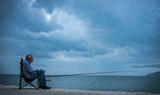 Градски рибар ; comments:7