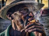 Trinidat,Cuba.. ; comments:18