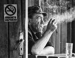 Пушенето забранено! ; comments:45
