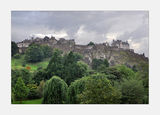 Замъкът Единбург ; comments:5