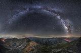 Нощна приказка от връх Мусала ; comments:22