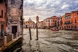 Венеция ; comments:5