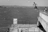 Скачането забранено ; Comments:5