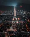 Paris ; comments:10